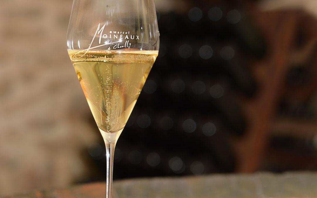 ÉVENEMENT : Découverte des vins clairs